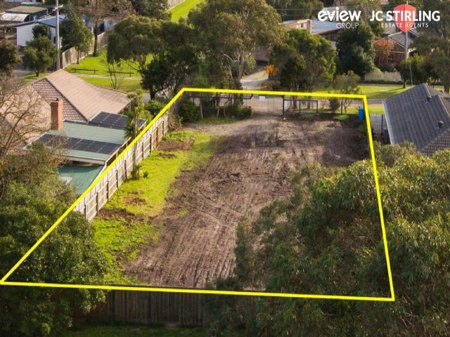 14 Charles Drive, Pearcedale, Vic 3912