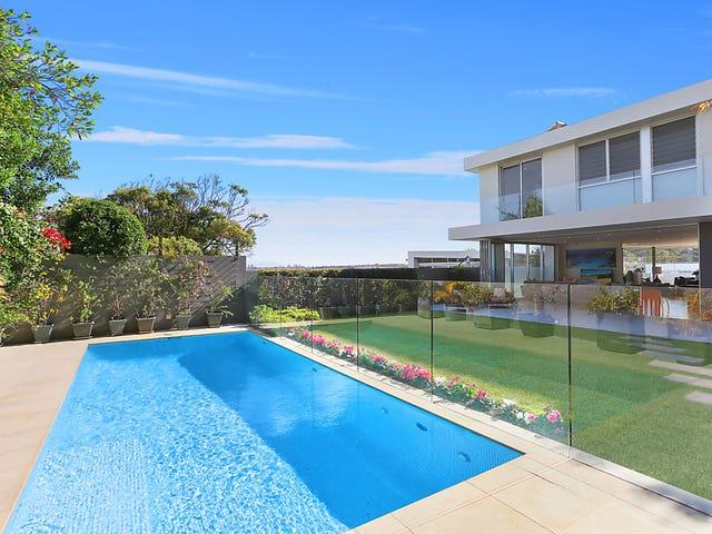49 Beaumont Street, Rose Bay, NSW 2029