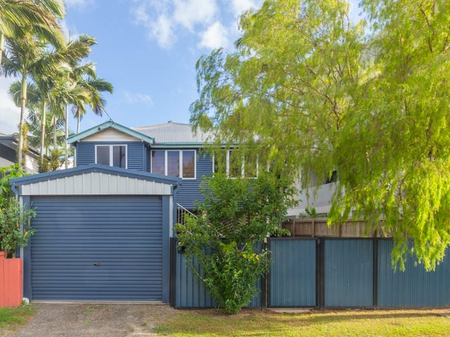6A McKenzie Street, Cairns North, Qld 4870