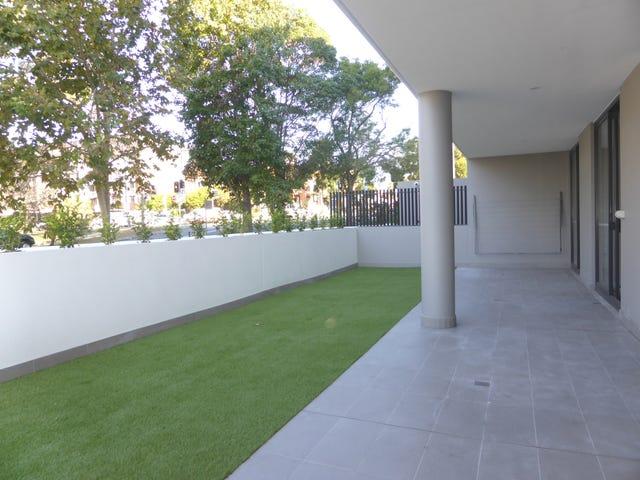 705 Kingsway, Gymea, NSW 2227