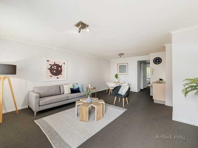 8/38 Chapman Street, North Melbourne, Vic 3051