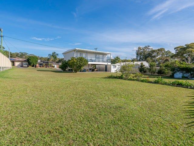 23 Harbord Street, Bonnells Bay, NSW 2264