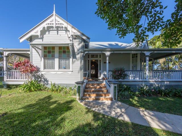 52 Kingsley Street, Byron Bay, NSW 2481