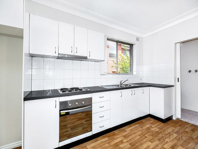 5/12 Hampstead Road, Homebush West, NSW 2140
