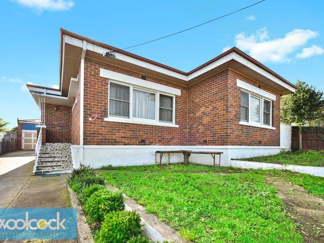 7 Walkers Avenue, Newnham, Tas 7248