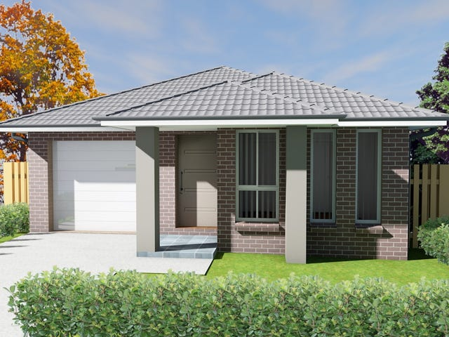 Lot 5574 Road 517 (Elara Estate), Marsden Park, NSW 2765