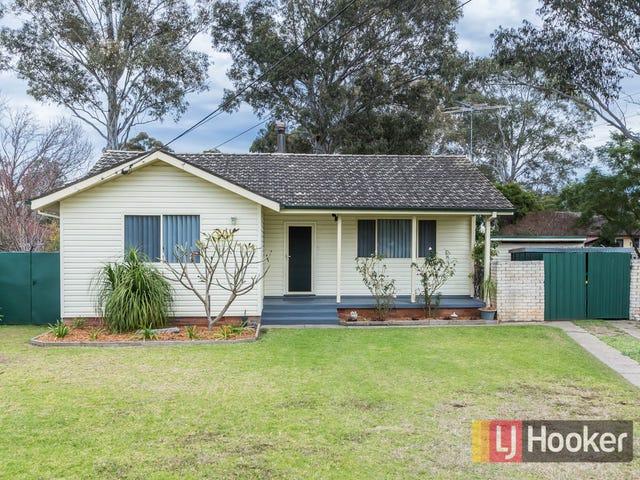 36 Lucena Crescent, Lethbridge Park, NSW 2770