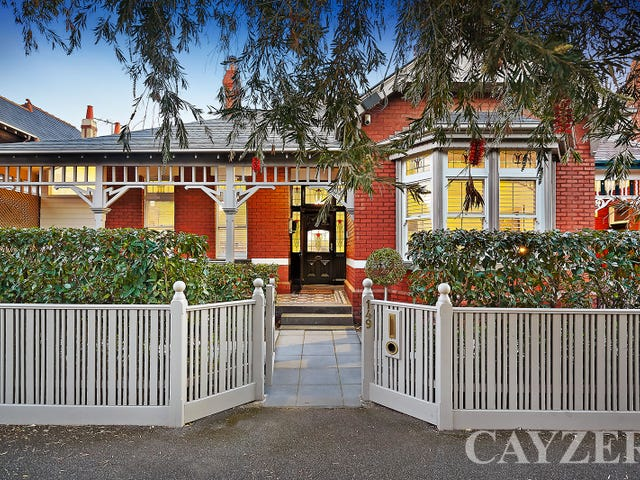 149 Canterbury Road, Middle Park, Vic 3206
