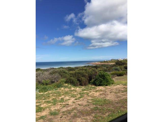 35 Oceanview Drive, North Beach, SA 5556