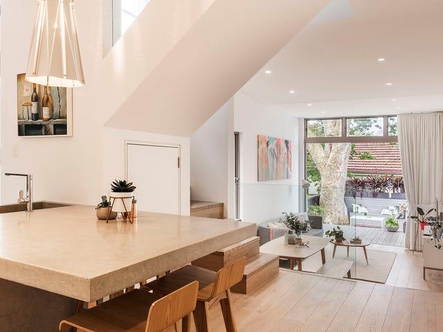 17 Lawson Street, Paddington, NSW 2021