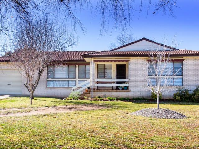 19 Hanna Street, Cowra, NSW 2794