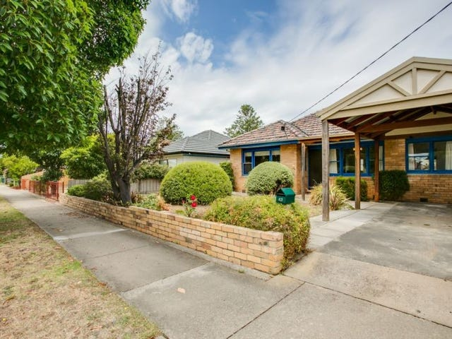 43 Church Street, Hastings, Vic 3915