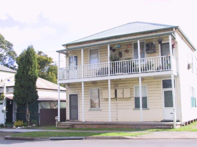 2/14 Anzac Street, Maitland, NSW 2320