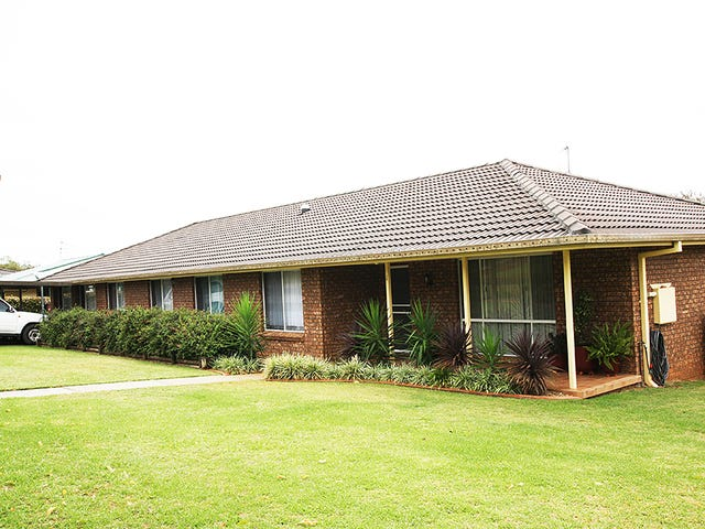 20 Cooyal Street, Gulgong, NSW 2852