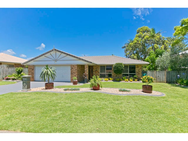 3 Burgess Court, Wellington Point, Qld 4160