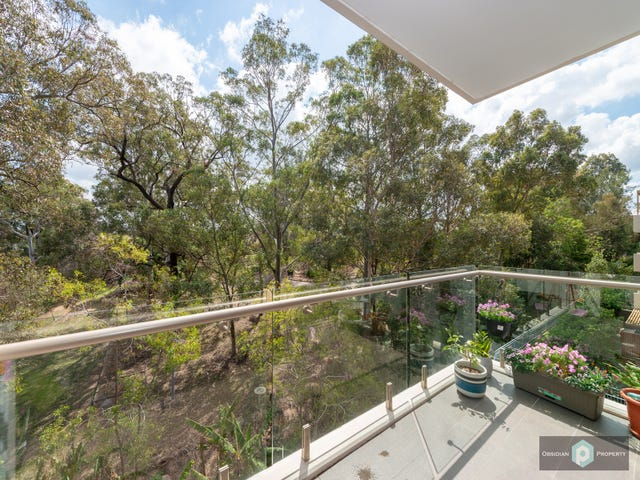 513/32 Ferntree Place, Epping, NSW 2121