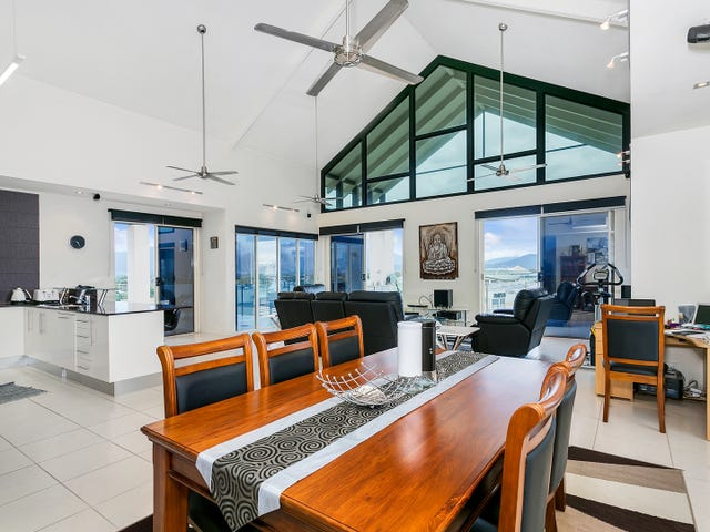 23/79 Spence Street, Cairns City, Qld 4870
