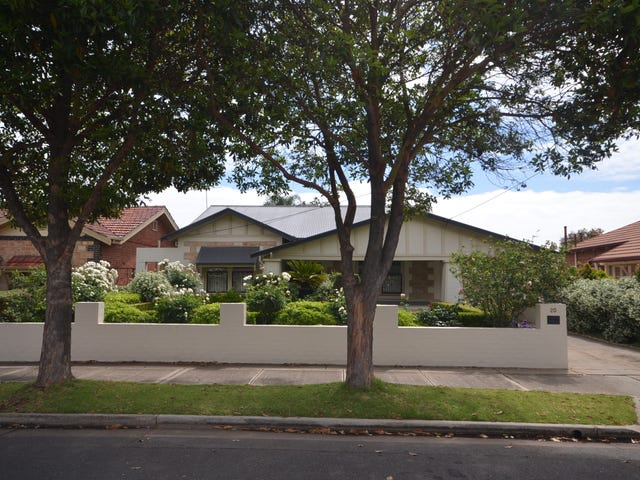 20 Pearse Street, Underdale, SA 5032