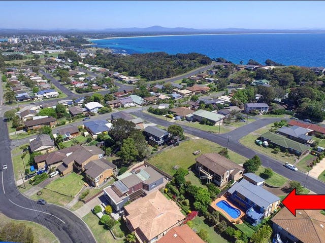 12 Sunbakers Drive, Forster, NSW 2428