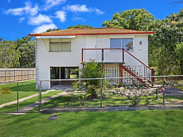 36 Lincoln Street, Oxley, Qld 4075