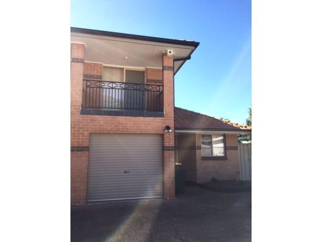 5/34 Allman Street, Campbelltown, NSW 2560