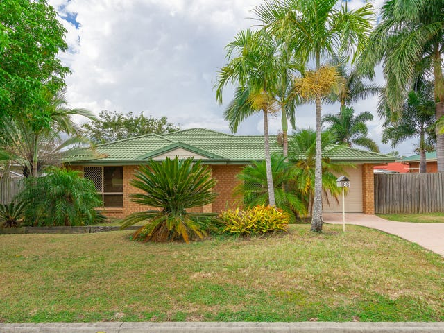 166 Henty Drive, Redbank Plains, Qld 4301