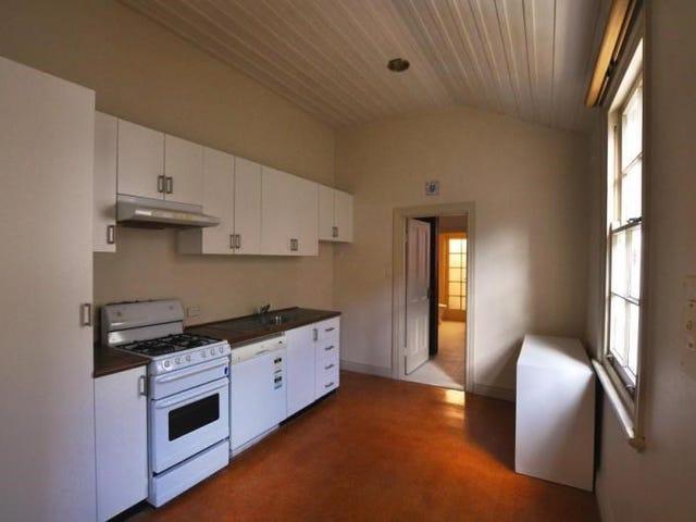 62 Lang Street, South Yarra, Vic 3141