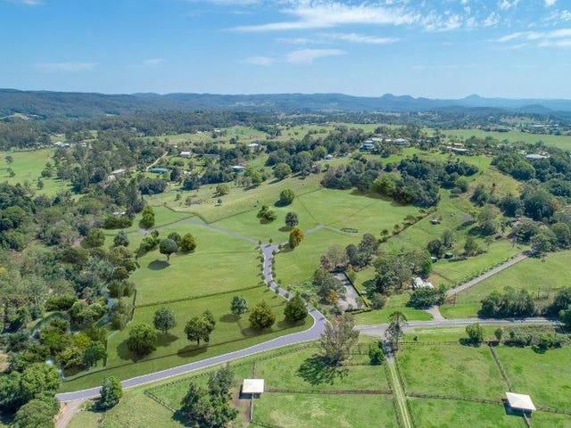 198-218 Dulong Road, Dulong, Qld 4560