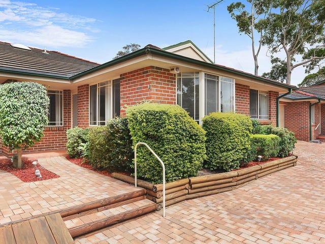 3/39 Kurrajong Street, Sutherland, NSW 2232