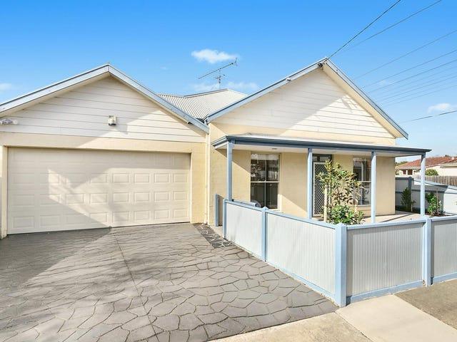 18 George Street, Geelong West, Vic 3218