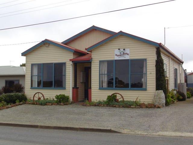 45 Havelock Street, Smithton, Tas 7330