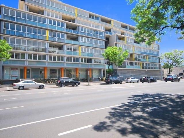 415/185 Morphett Street, Adelaide, SA 5000