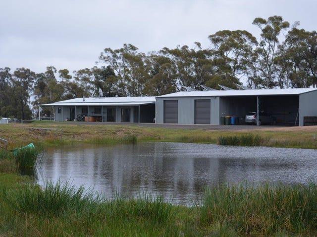 1400 Rhyanna Road, Goulburn, NSW 2580