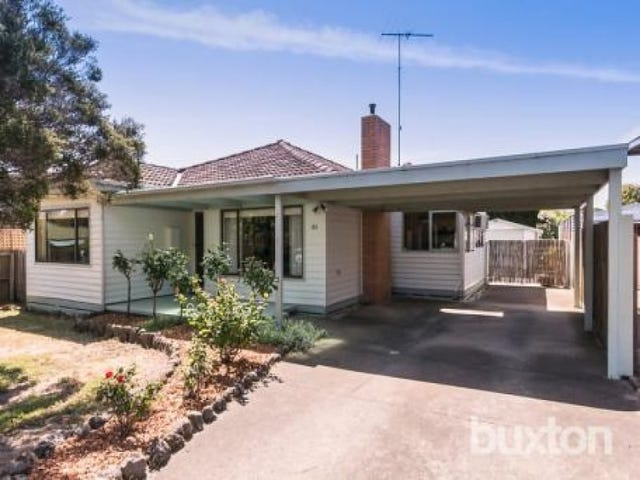 86 Apex Avenue, Belmont, Vic 3216