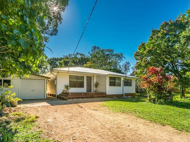 35 Riverside Drive, Mullumbimby, NSW 2482