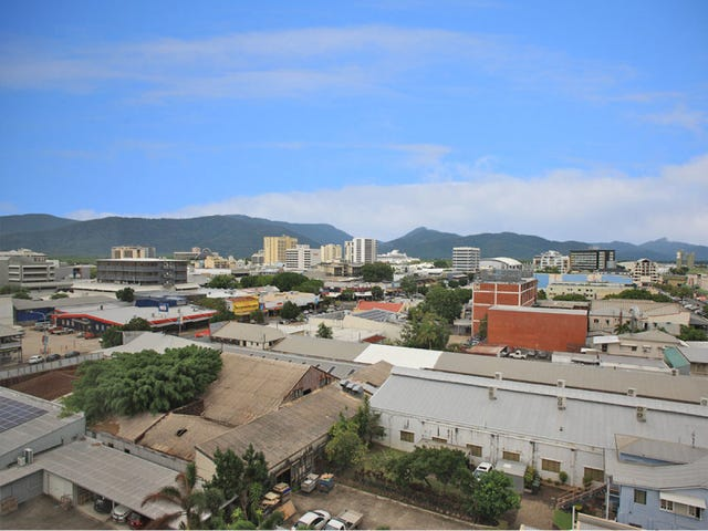 602/58 McLeod Street, Cairns City, Qld 4870