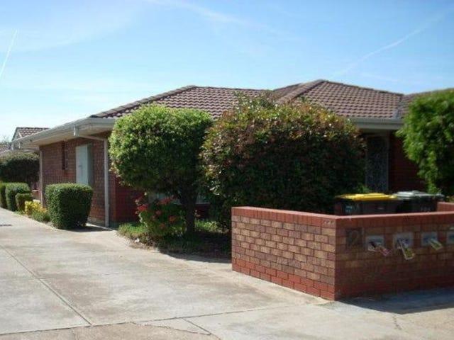 1-2 Sheridan Street, Woodville North, SA 5012