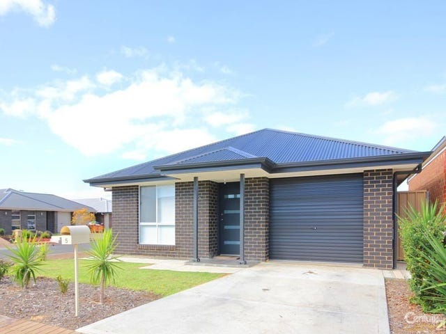 5 Nova Defense Drive, Seaford Meadows, SA 5169