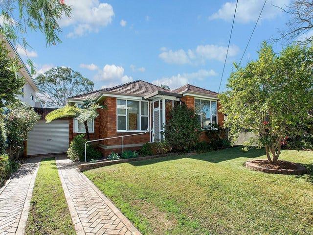 39 Smarts Crescent, Burraneer, NSW 2230