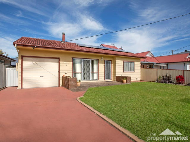 27 Alice Parade, Toukley, NSW 2263