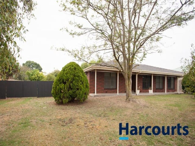 28 Seven Mile Road, Trafalgar, Vic 3824