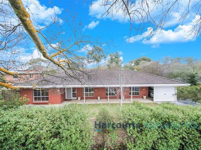 17 Randell Terrace, Gumeracha, SA 5233