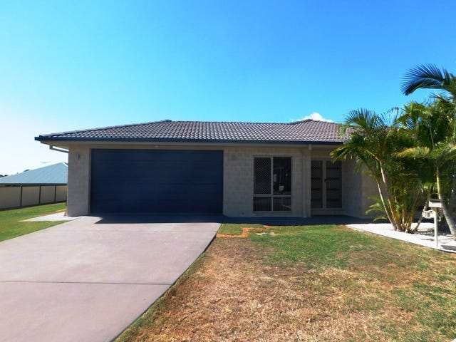 18 Tea Tree Place, Raceview, Qld 4305