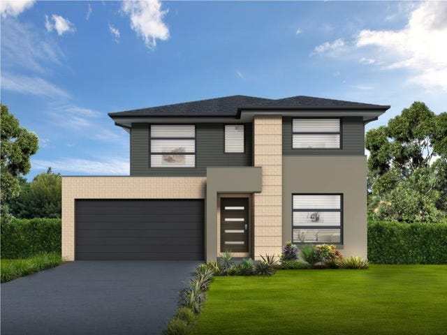 Lot 2352 Bowen Circuit ( The Hermitage ), Gledswood Hills, NSW 2557