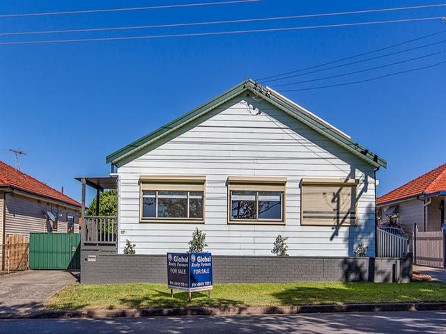 17 Francis St, Cardiff South, NSW 2285