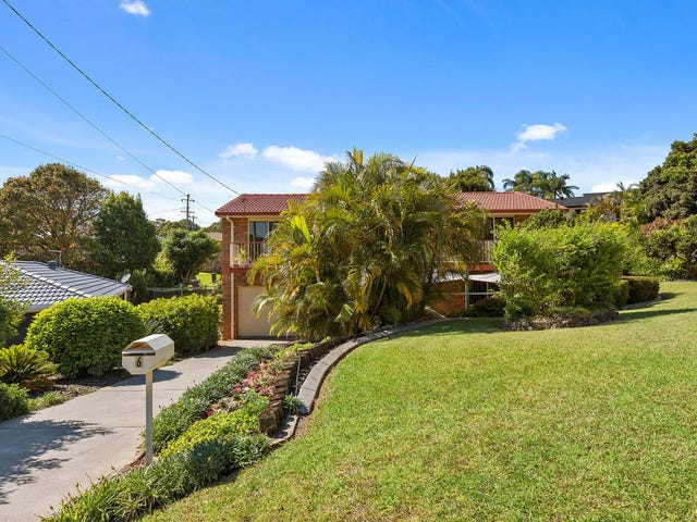 6 Mckenna Close, Toormina, NSW 2452