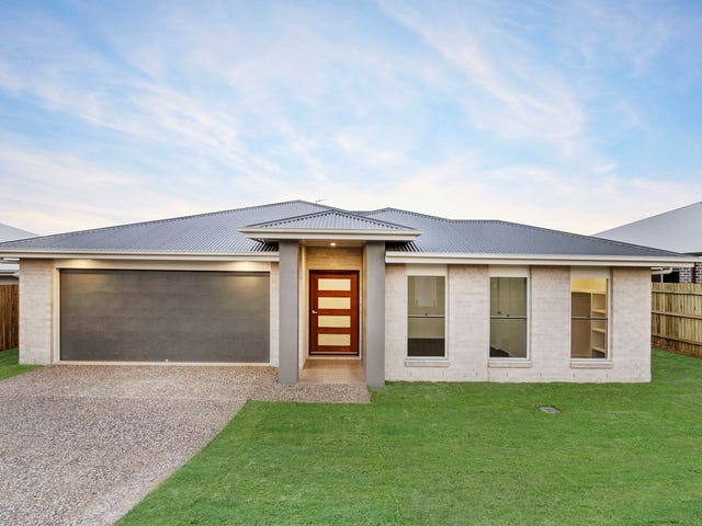 53 Sanctuary Drive, Cranley, Qld 4350