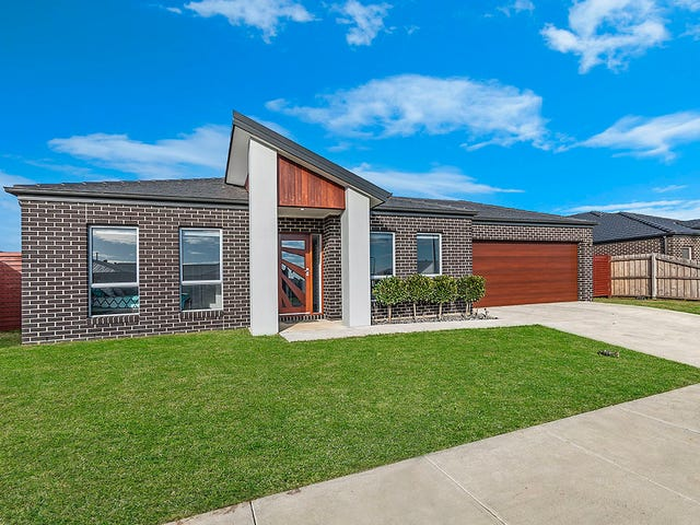 25 Rawlings Drive, Warrnambool, Vic 3280