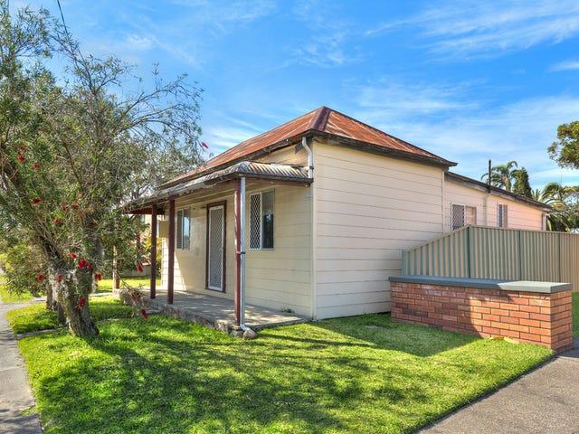 42 Selwyn Street, Merewether, NSW 2291