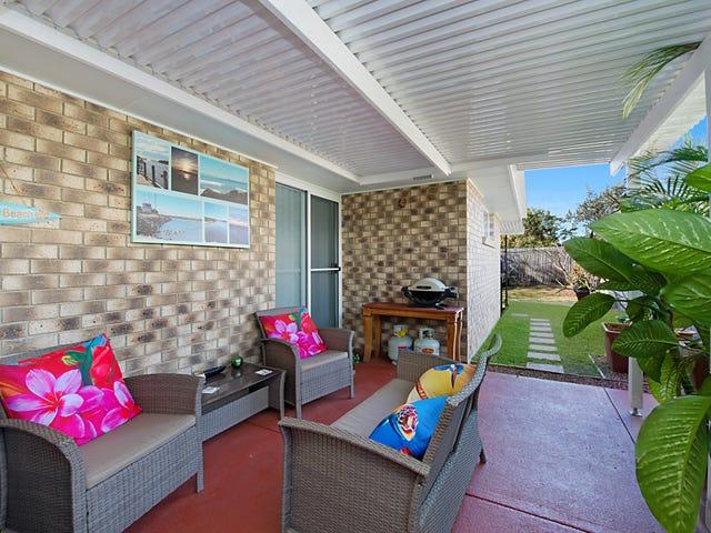 2/12 Cormorant Place, Kingscliff, NSW 2487